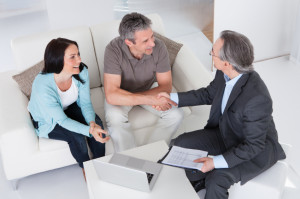 Colorado Divorce Mediation